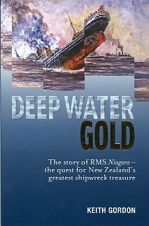deepwatergold