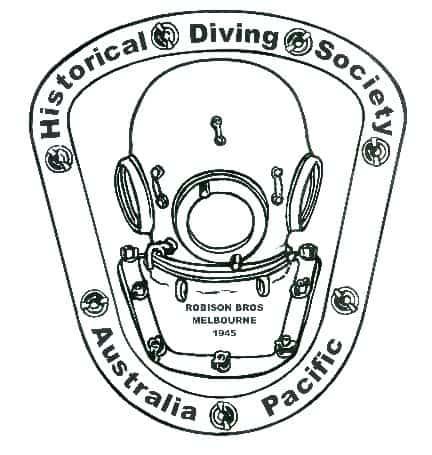 hdsap-logo-low-res-2013