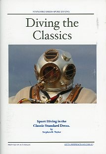divingtheclassics