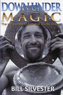 downunder-magic002