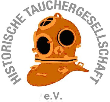 logo-germany