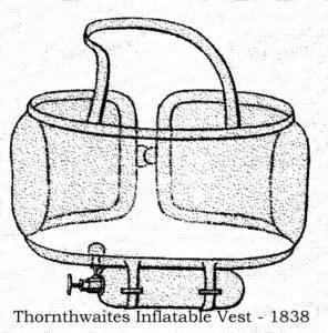 Thornthwaites BCD 1838