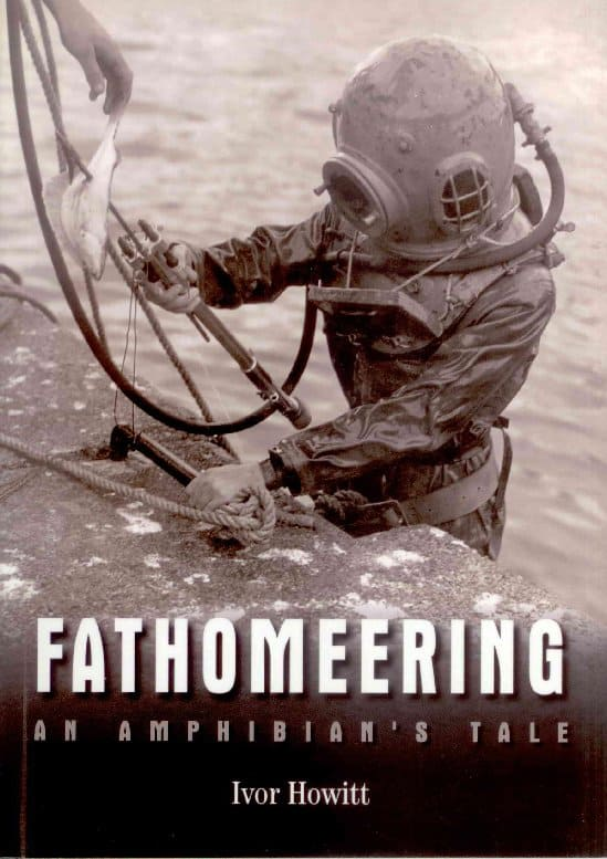 fathomeering-cover