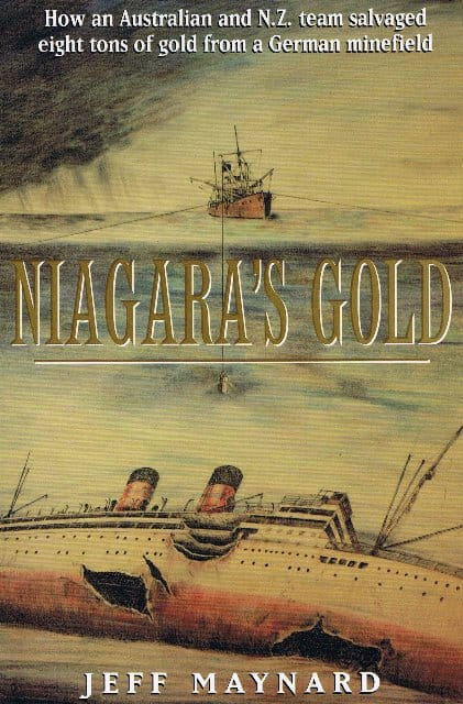 niagarasgold