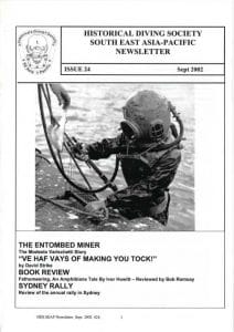 Cover Issue 24