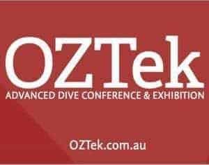 OZTeK Logo